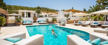 boutique hotel casa munich ibiza welcome to boutique hotel casa