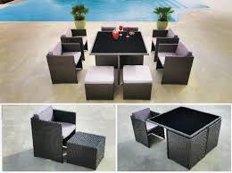 muebles de jardin carrefour sillas de jardin carrefour la entrega a domicilio gratuita con la