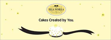 Home Cake Decorating Supply Ella Vanilla Cake Decorating Supplies Home Facebook