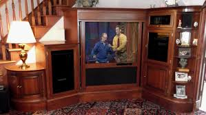 living room cool entertainment center cabinets room design ideas