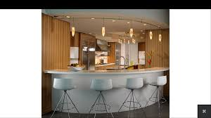 App For Kitchen Design by Kitchen Design Ideas Android Apps On Google Play