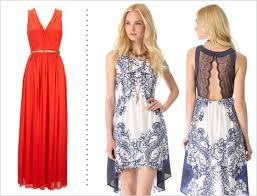 dress to wear to a summer wedding dress to wear to a summer wedding wedding corners