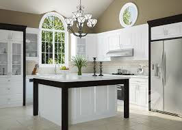 kitchen cabinets warehouse fx cabinets warehouse snow bay http www cabinetswarehouse com