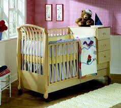 Babi Italia Hamilton Convertible Crib Check Your Homes For Recalled Lajobi Cribs And Glider Rockers