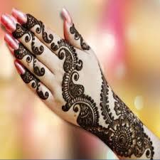 talented henna tattoo artists in wakefield ma gigsalad