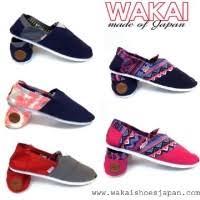 Sepatu Wakai Harganya daftar harga wakai kw bulan mei 2018