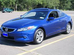 nissan altima or honda accord starbase10 2003 nissan altima specs photos modification info at