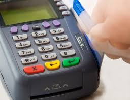 Best Credit Card Processor For Small Business Choosing A Credit Card Processor For Your Small Business Best