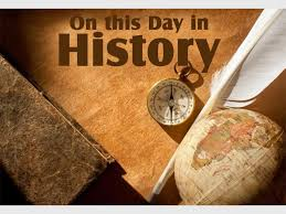 on this day in history on this day in history 16 october roodepoort record