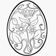 colour drawing free wallpaper printable easter egg for kid