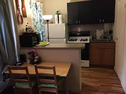 studio apartments for rent in nyc under 1000 affordable housing