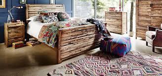 Charlie Bedroom Ranges Bedroom - Oakland bedroom furniture