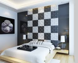 brilliant bedroom wall panels with additional home decor