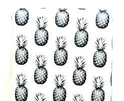 Pineapple Area Rug Pineapple Area Rug F1a Me
