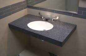 Commercial Bathroom Vanities by Custom Bathrooms New Jersey U0027s Leading Stone Fabricator And Stone