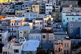 how to pick exterior paint colours karen fron interior design