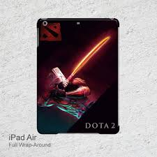 wallpaper dota 2 ipad dota 2 wallpaper archives majesty case