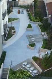 Home Design Gallery Sunnyvale by 1635 Best H 铺装 Images On Pinterest Landscape Design