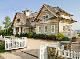 New Coastal Interior Design Ideas Curb Appeal Pinterest - Beautiful homes interior design