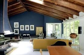 interior home decor modern country home decor country home decor ideas modern country