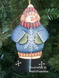383 best navidad country country images on