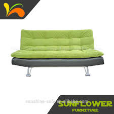 Chesterfield Sofa Sleeper by Modern Sofa Modern Sofa Suppliers And Manufacturers At Alibaba Com