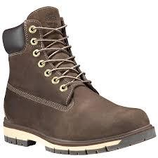 buy timberland boots malaysia radford 6 waterproof boot timberland malaysia