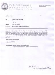 to reschedule court date in hamilton