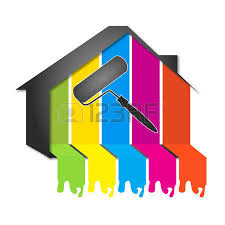 painting house images u0026 stock pictures royalty free painting