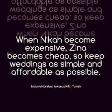 wedding quotes muslim 8 best islamic marriage quotes images on allah