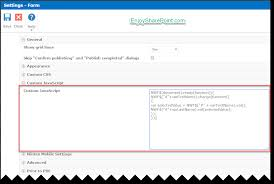 how to use set field value in nintex forms for office 365 in