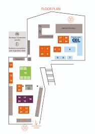 exhibition floor plan 2017 exhibitors and exhibition plan nutrevent 2017