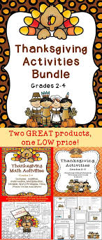 6044 best thanksgiving language arts ideas images on