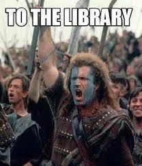 Meme Creator Upload - meme creator to the library meme generator at memecreator org