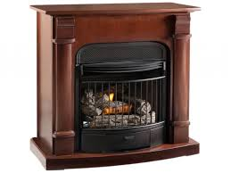 ventless propane fireplaces 28 images ventless gas fireplace