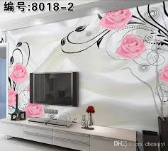Wallpapers Home Decor Home Decorative Wallpaper My Web Value