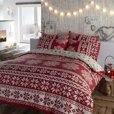 best 25 christmas lights in bedroom ideas only on pinterest open