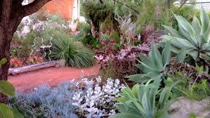 Garden Design Landscaping Costs Front Yard Landscape Design