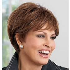 35 Pretty Hairstyles For 50 by 35 Exclusive Wedge Haircuts For Wedge Haircut Haircuts