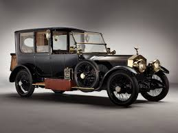 roll royce wallpaper silver 1915 rolls royce ghost royce wallpaper allwallpaper in