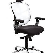 solde chaise de bureau exceptionnel chaise bureau ergonomique fauteuil ergonomique et