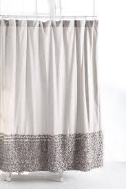 Shower Curtain Sale Curtains Urban Outfitters Shower Curtain Ebay Anthropologie