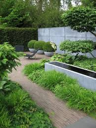 Backyard Garden Ideas 2295 Best Backyard Garden Ideas Images On Pinterest Landscaping