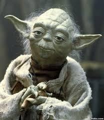 Yoda Meme Maker - th id oip con8swavv8zln93ef1xpnghaih