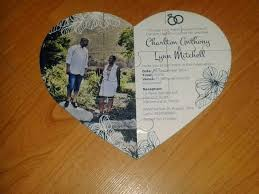 wedding invitations johannesburg puzzle invitations cape town anchor puzzles printed products