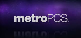 metropcs launching limited time deals today tmonews