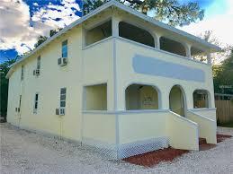 multiplex house 221 10th ave w bradenton fl 34205 mls a4199982