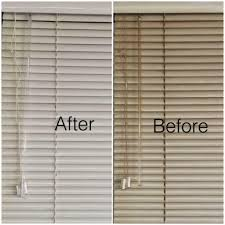 modern blind cleaning home facebook
