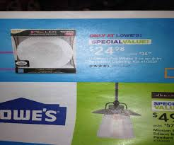 lowes christmas light exchange led christmas lights lowes medium size of christmas projection