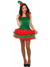 womens costumes free shipping on s costumes